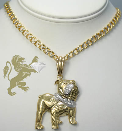 10k solid yellow gold