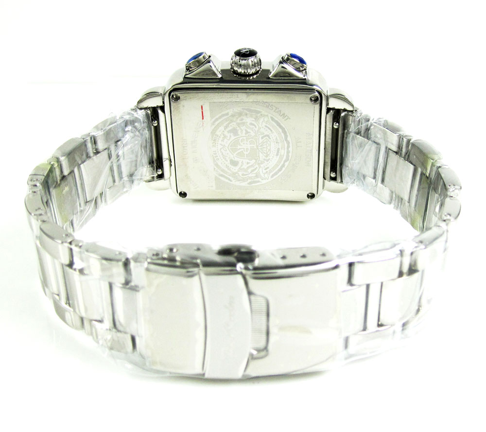Joe rodeo madison diamond watch jrmd1 1.50ct