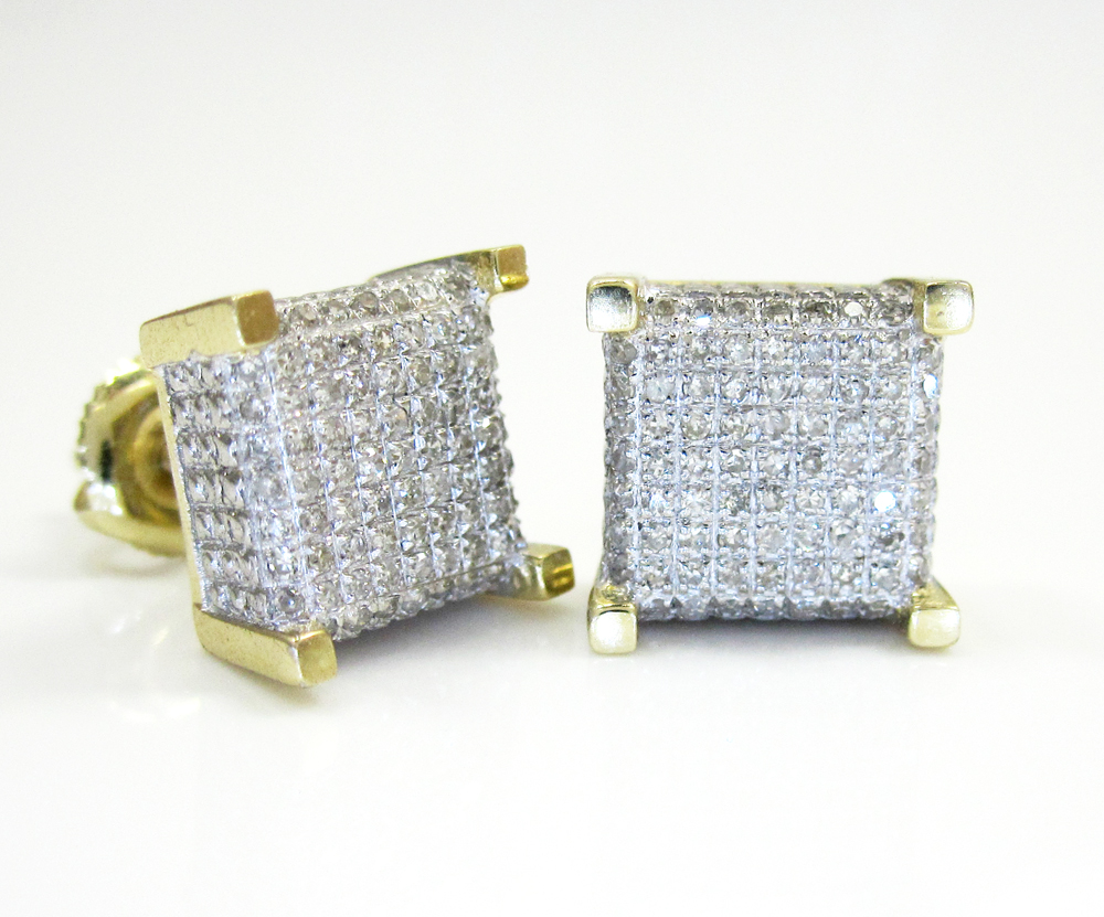 earrings gold products ct progressive del with b main diamond sofia accents citrine drop