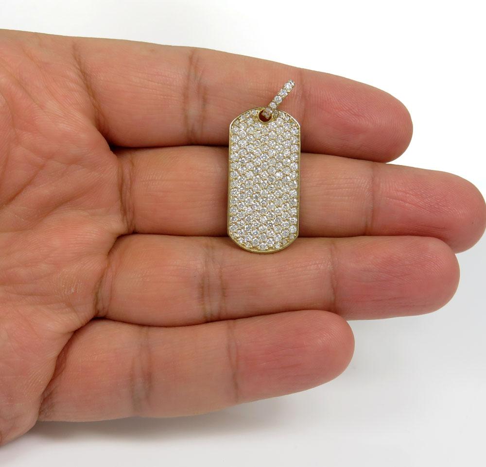 So Icy Jewelry Gold Bracelets