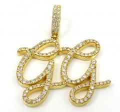 Custom made jewelry item deposit