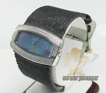 Icelink watches For Sale in LA