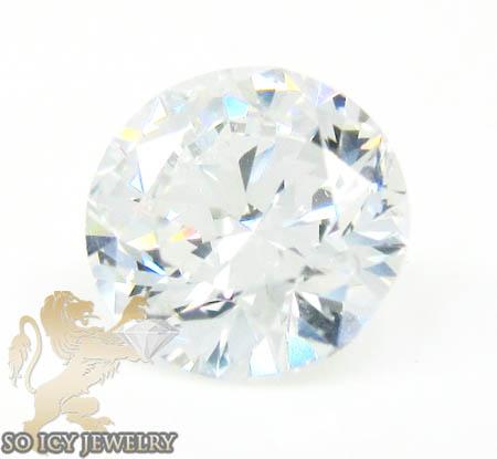 Gia 1.50ct Si2 Round Diamond
