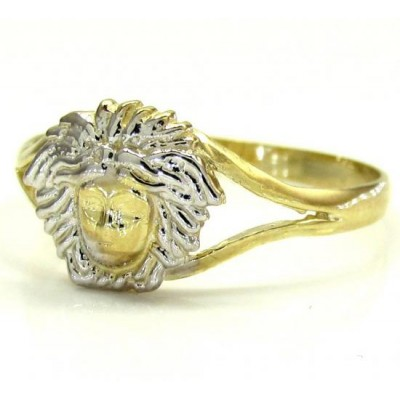 7c1c1ee2edead6 Mens 10K Gold Rings, 100% Real gold, Gold Presidential style Rings -  soicyjewelry.com
