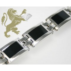 White Stainless Steel 'bl...