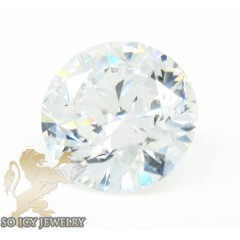 Gia 1.50ct Si2 Round Diamond