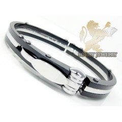 Two Tone Stainless Steel ...