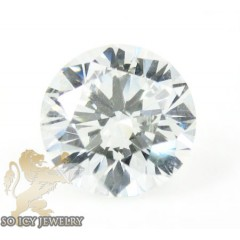 Ugl 1.10ct vs2 round diamond