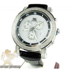 Mens Diamond Icelink Ice ...