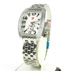 Ladies Michele Mini Urban...