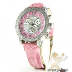 Ladies Passion Pink Joe R...