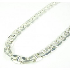 925 Sterling Silver Ancho...