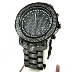 Joe Rodeo Junior Diamond Watch Jju306 11.50ct