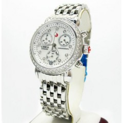 Ladies Michele Signature ...