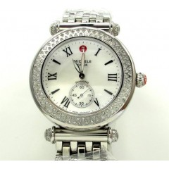 Ladies Michele Women's Ca...