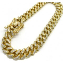 10k Solid Yellow Gold Thi...