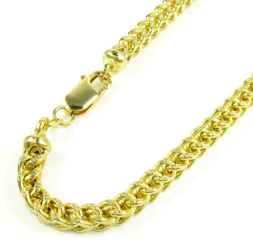 key round img products gold crystal cut yellow bracelet brilliant diamond star jewellers greek