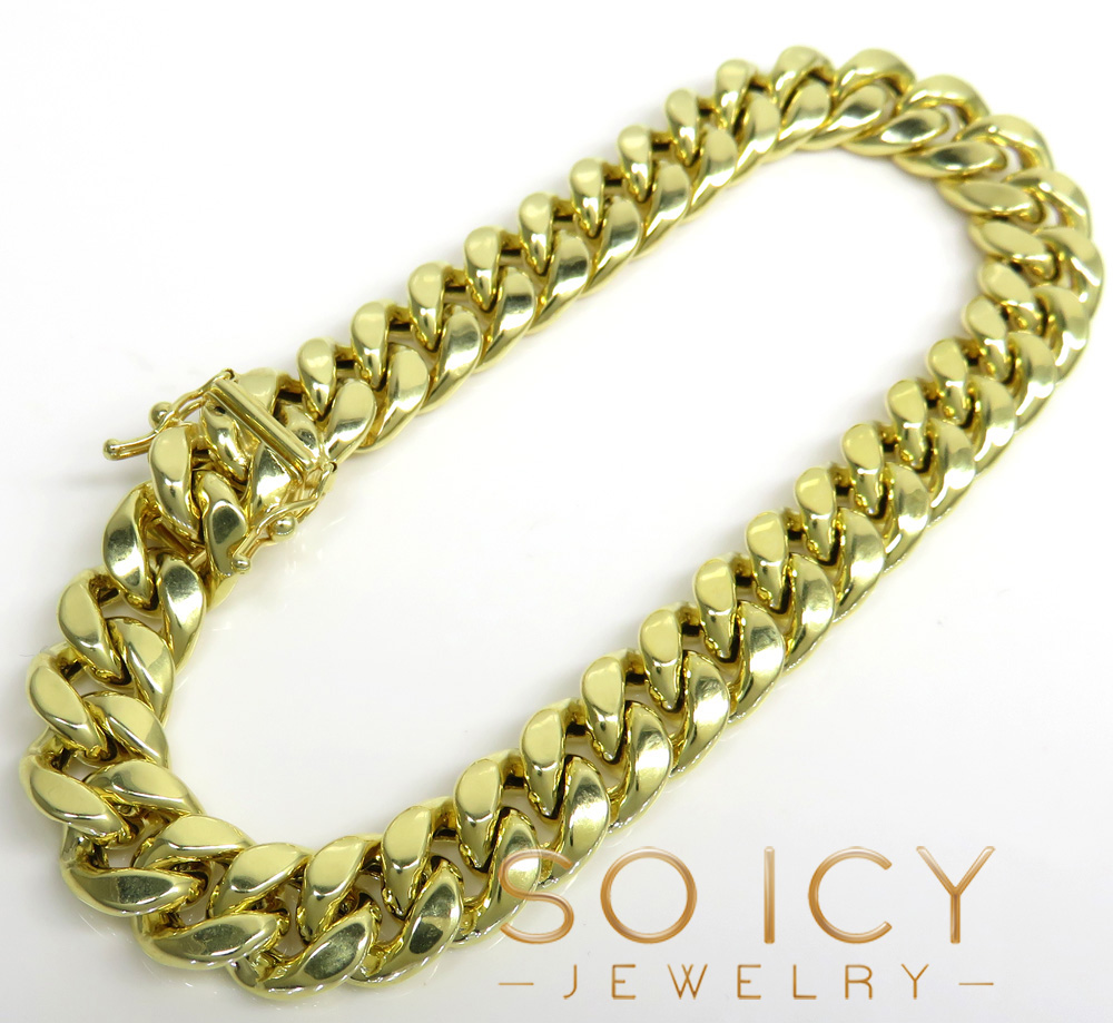 bracelet layered in out gold crown sammydress toggle metal com hollow