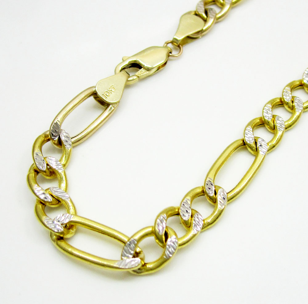 necklacevermeil all gold cu vermeil cut chain necklace curb sizes anklet sterling diamond bracelet silver