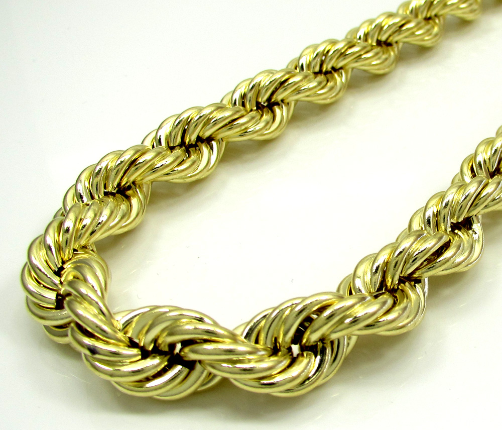 mens chain chains for platinum detail plated necklace jewelry designs real product gold