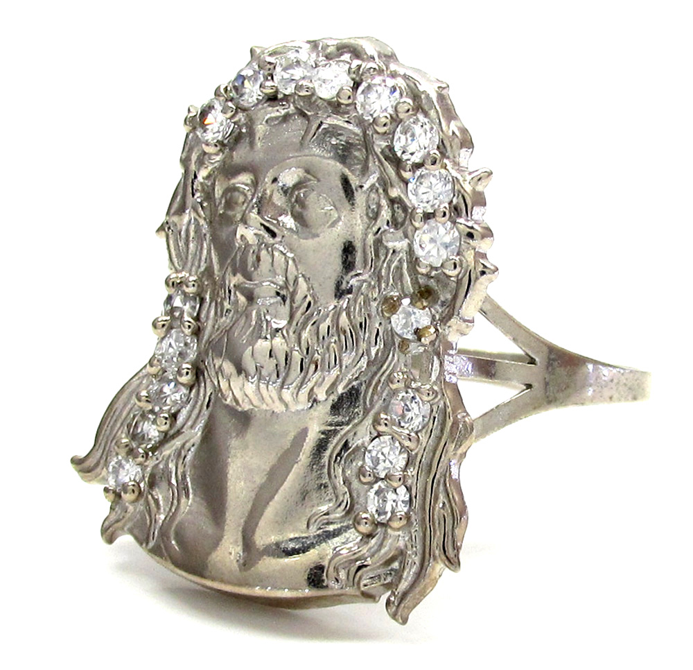 lion men head silver king face product huge stainless biker animal rings gold tone of steel ring s
