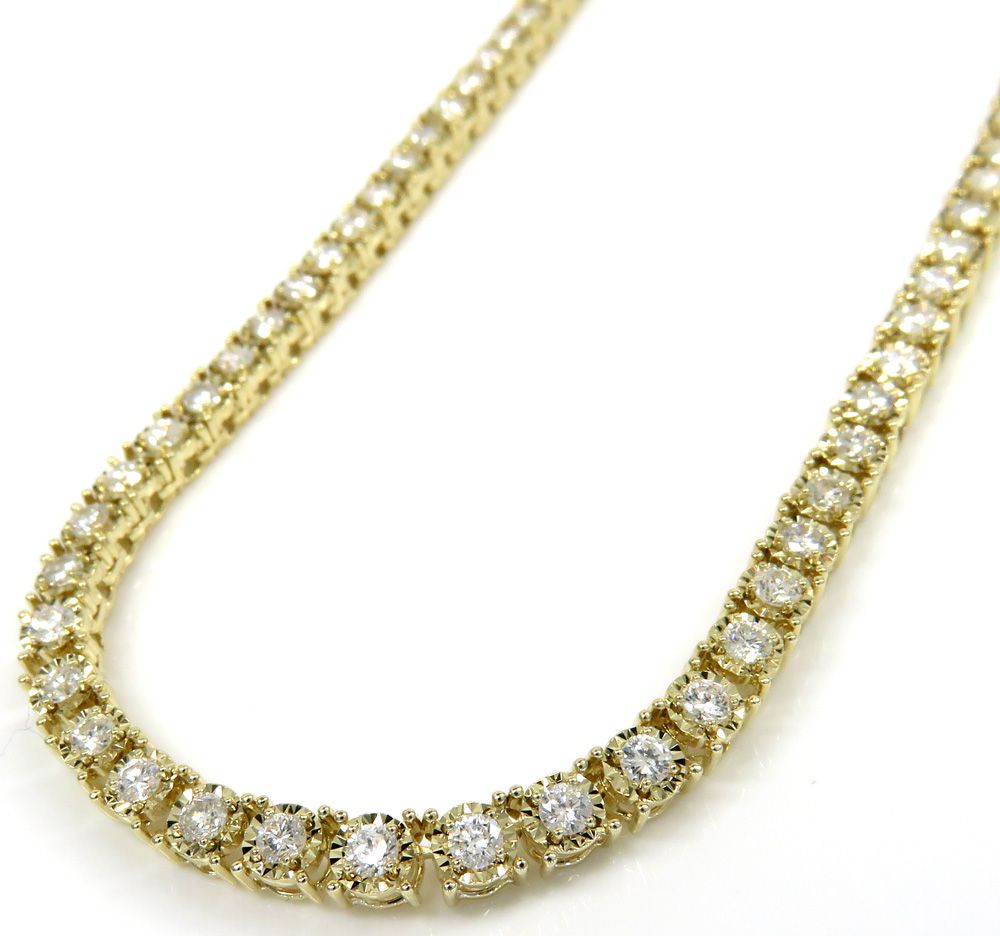 """14k Yellow Gold Round Cable ROLO Link Pendant Chain//Necklace 30/"""" 2.3mm 4.5 grams"""